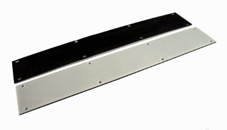 Paperfox BL-32 Creasing plate for KB-32