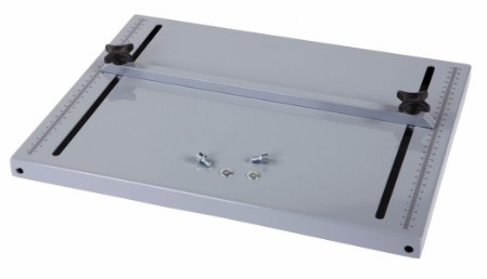Paperfox MA-500 table for KB-32