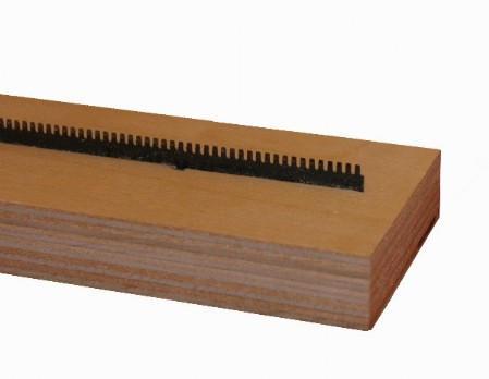Paperfox PKB-32-1/1 Perforating tool