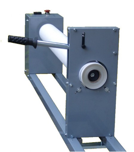 Paperfox TV-2 Roll cutter