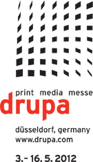 Paperfox on Drupa