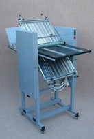 Paperfox F-500 Folding machine