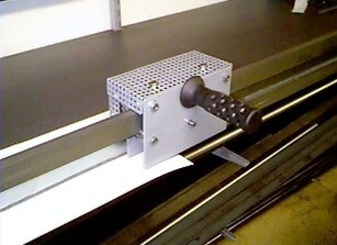 Paperfox VE-1500 Rotary paper trimmer